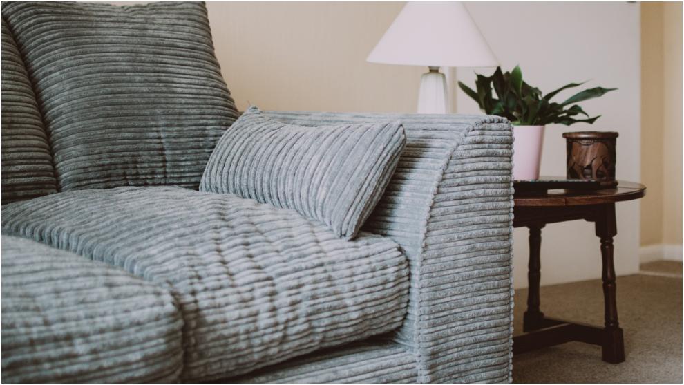 La Tienda de Macla: trucos fáciles para decorar tu hogar