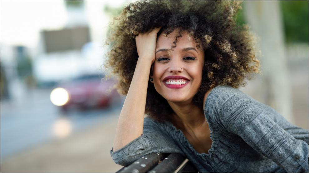 La Tienda de Macla: trucos de cuidado para cabello afro