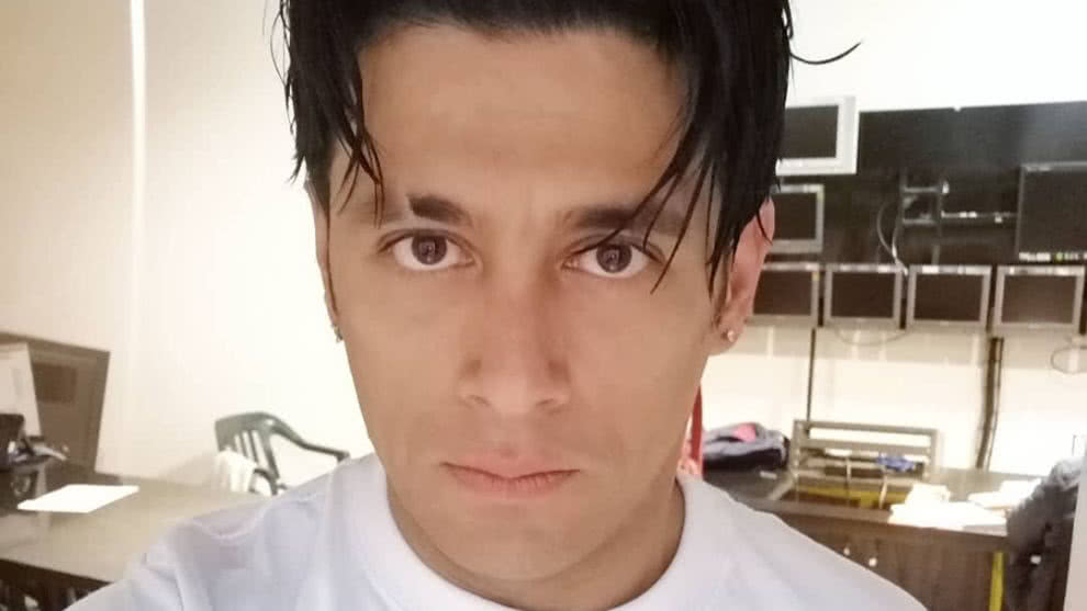santiago-alarcon-cumpleanos