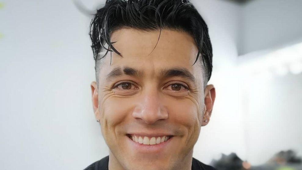 santiago-alarcon-recuerda-cuando-era-adolescente