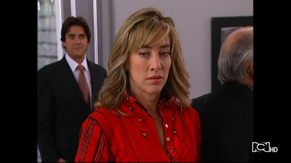 Rafael regresa a 'Colombiautos'