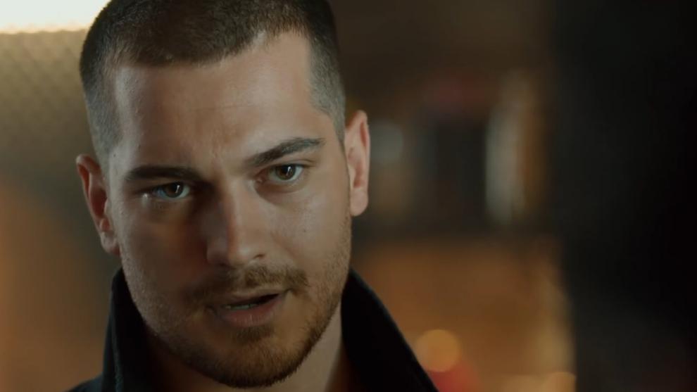 Çagatay-Ulusoy-intriga-actor-turco-serie
