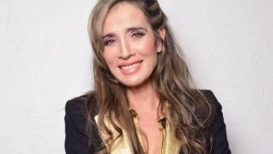 Luly Bossa foton sensual