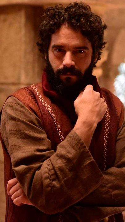 Judas Iscariote