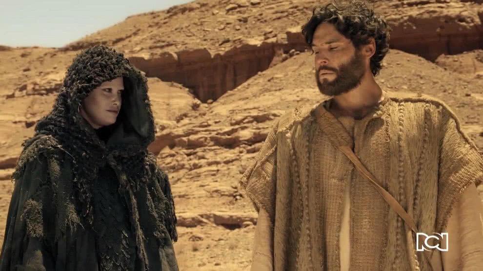 Jesús 02 de febrero