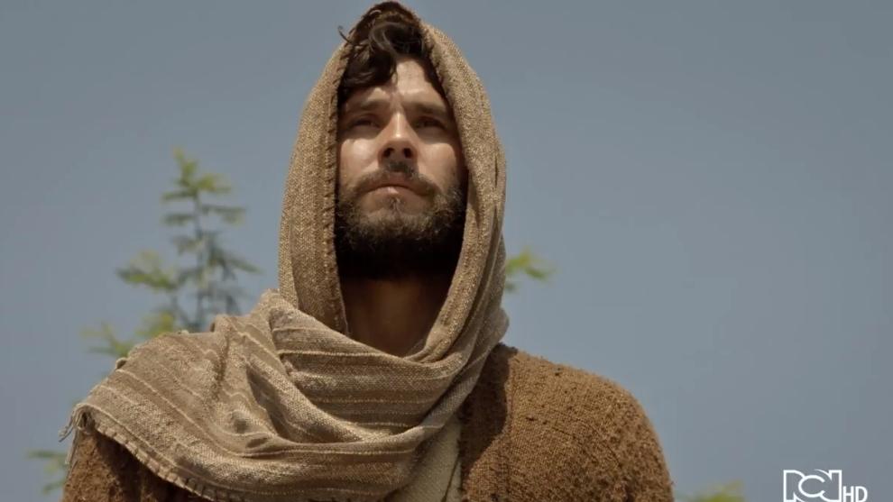 Capítulo 17 – Parte 2 –  Jesús es seguido por la multitud| Jesús