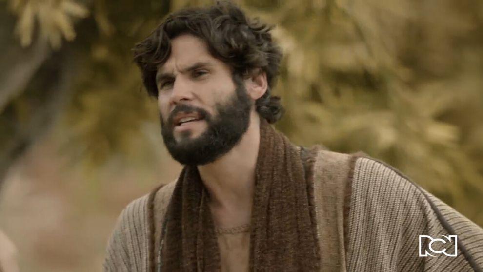 Jesús | Capítulo 72 | Jesús anuncia que irá a Jerusalén