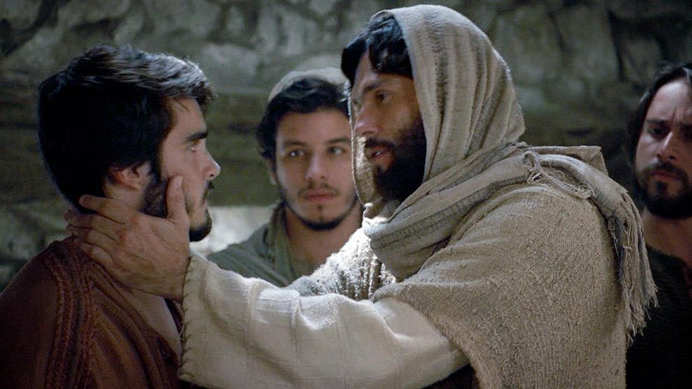 jesus-parte-4-capitulo-22-de-junio