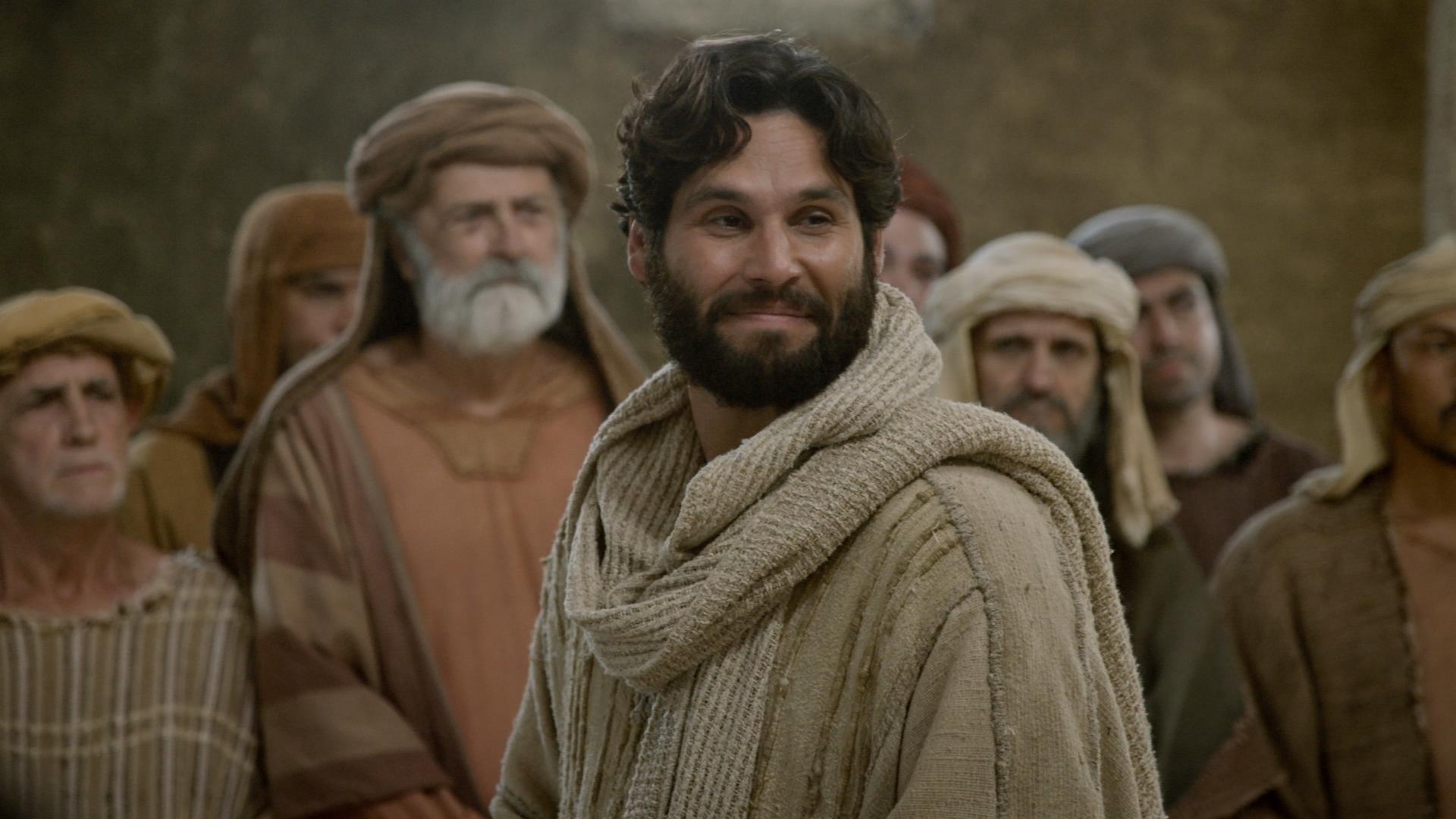 parte 1 jesus 05