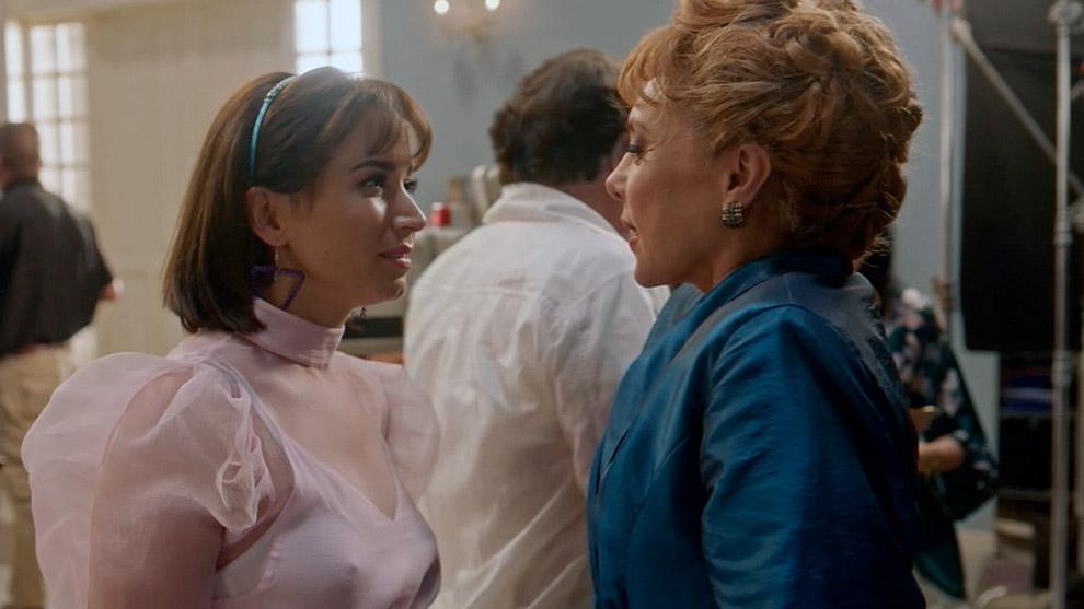 alejandra-es-actriz-con-su-mama