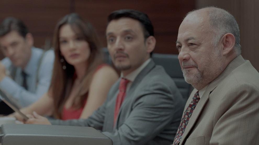 Mahecha se une a la firma de abogados de Pablo