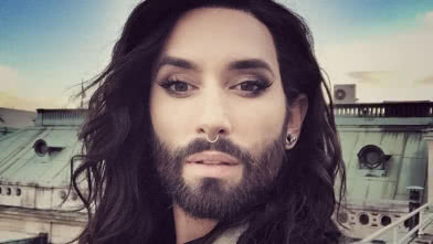conchita-wurst-cambio-radical