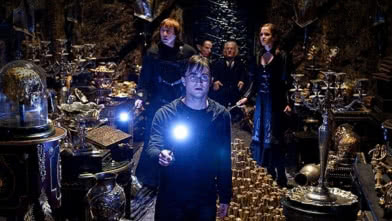harry-potter-actor-enfermo