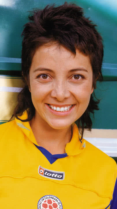 Hilda Reyes