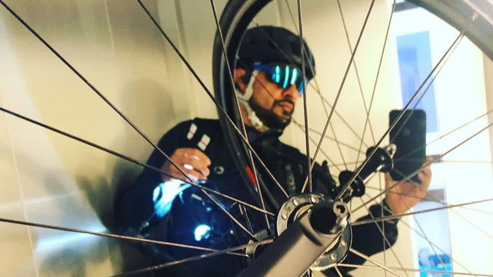 julian-roman-bicicleta