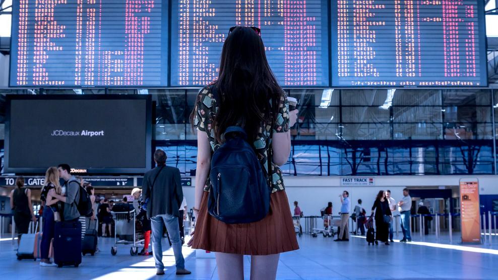 ¿Qué es la visa Schengen y qué países pueden visitar los colombianos tras su exención?