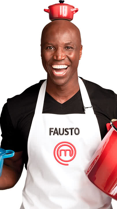 Fausto Murillo