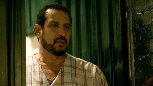 Don Carlos será el apoyo incondicional de Gloria