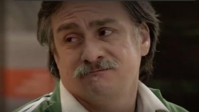 Capítulo 26 de octubre - El pulpo está en problemas por su hijo | ¿Quién mató a Patricia Soler?