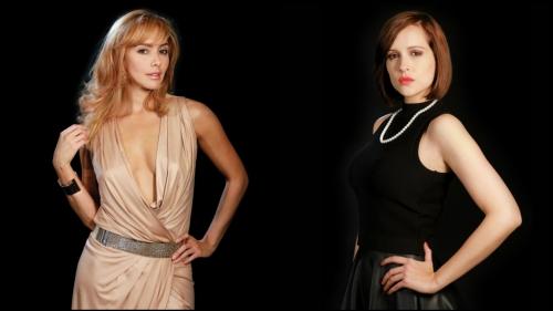 Quien mato a Patricia Soler actrices colombianas