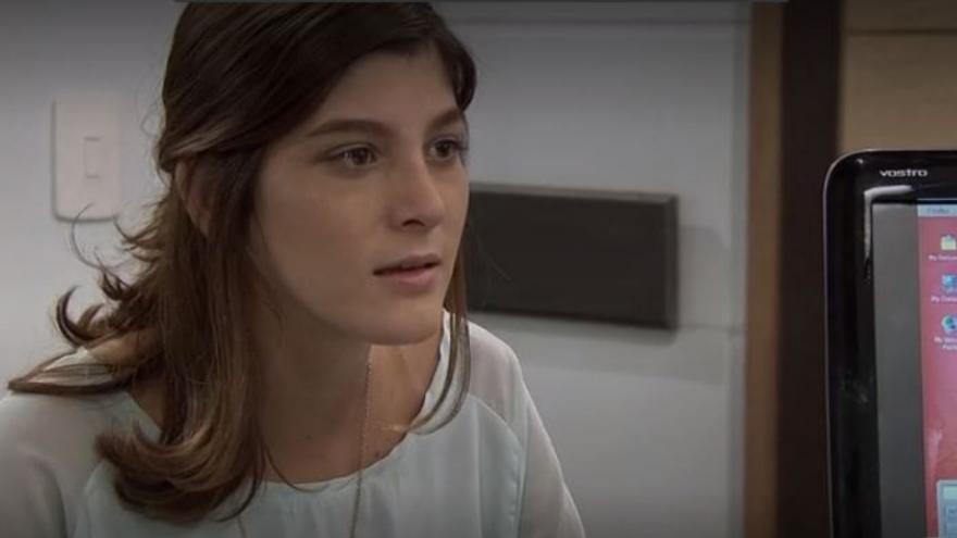 ¿Quién mató a Patricia Soler?