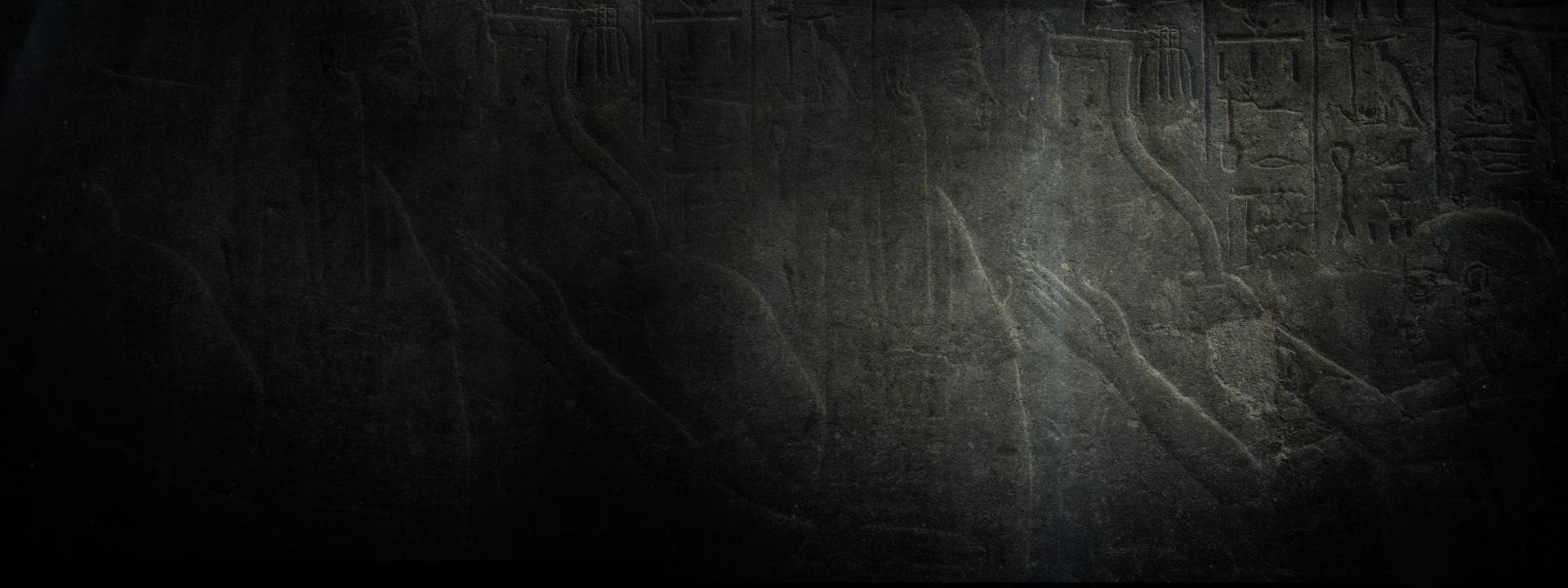 jose de egipto serie completa español latino descargar