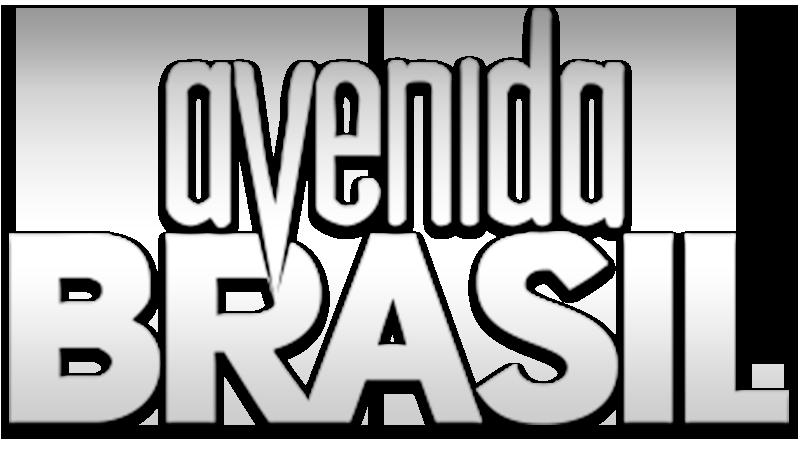 Avenida brasil logo
