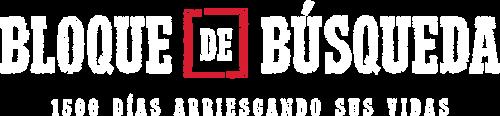 Logo Bloque de Busqueda