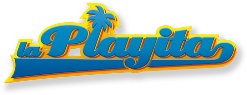 Logo la playita
