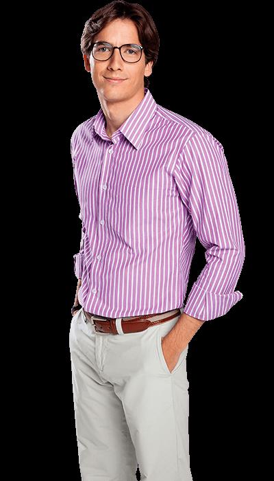 Carlos torres Actor