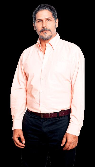 Roberto cano actor