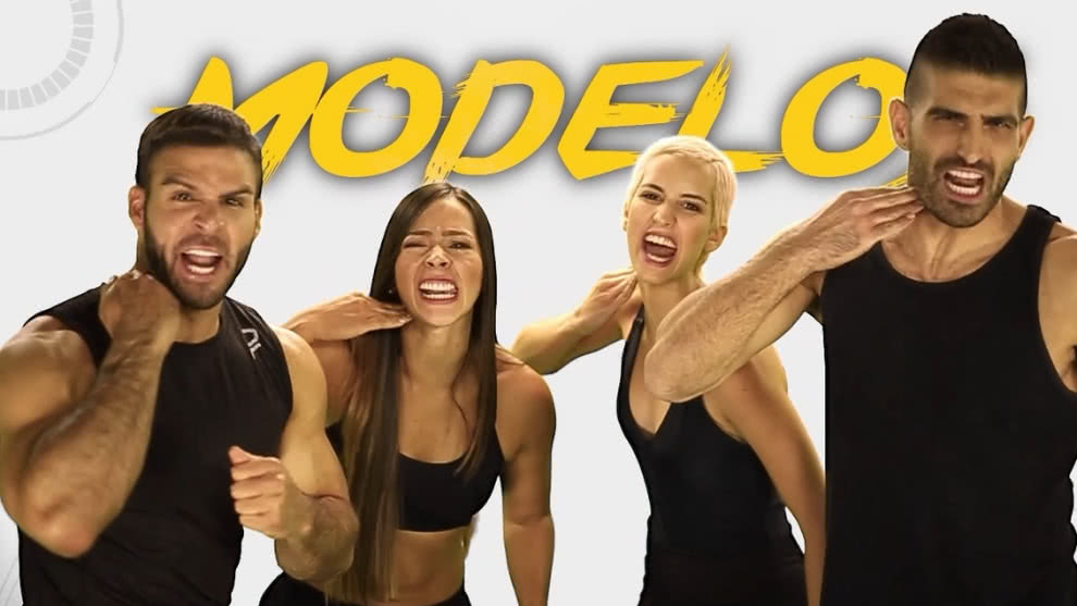 modelos 4 elementos colombia