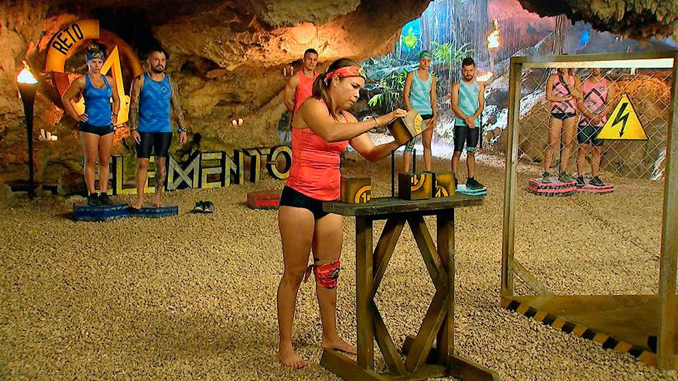 reto-4-elementos-colombia-capitulo-68-12-de-abril-inframundo