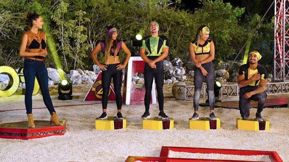 reto-4-elementos-colombia-capitulo-88-17-de-mayo-finalistas-en-competencia