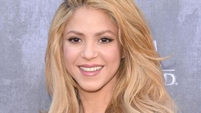 Fanáticos de Shakira