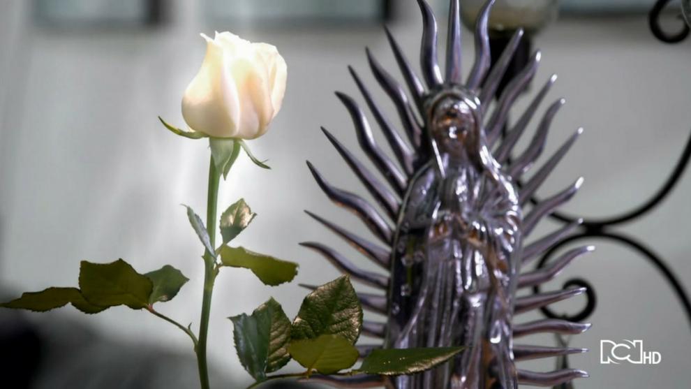 La Rosa de Guadalupe trae importantes mensajes para la vida