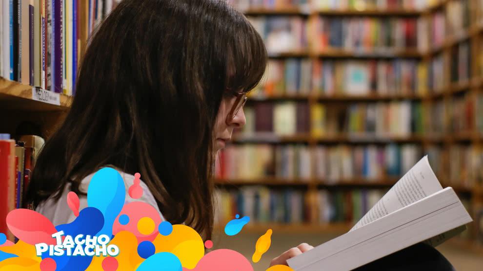El Blog De Tacho - Tips para lograr concentrarse en clase y no desfallecer en el intento