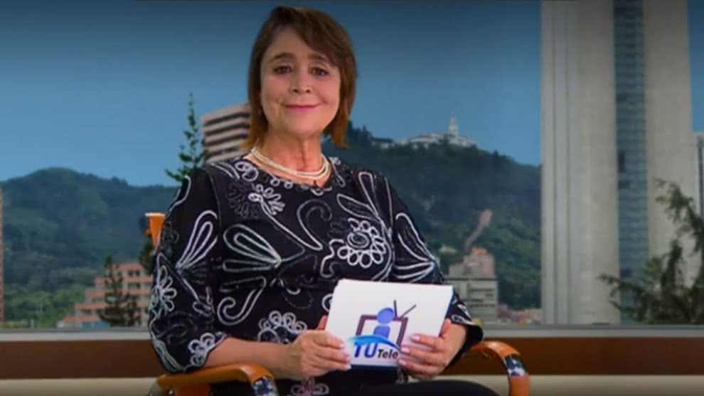 Programa 15 de septiembre - Tu Tele