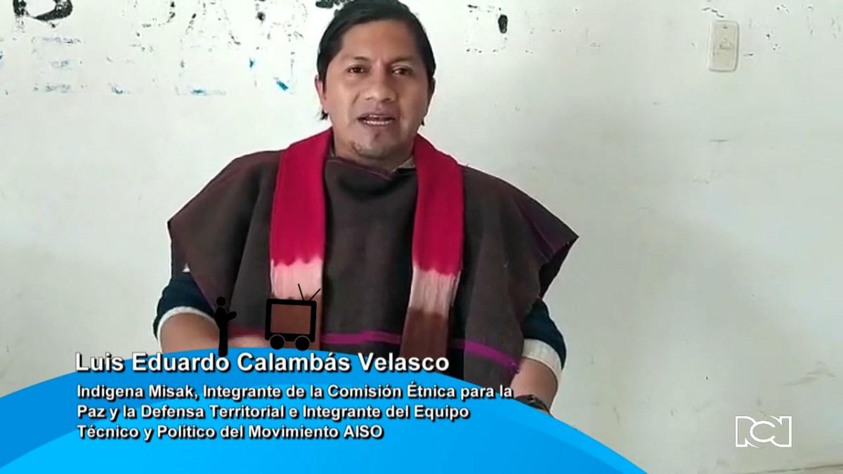 Tu Tele | Capítulo 129 | Indígenas en el Paro Nacional