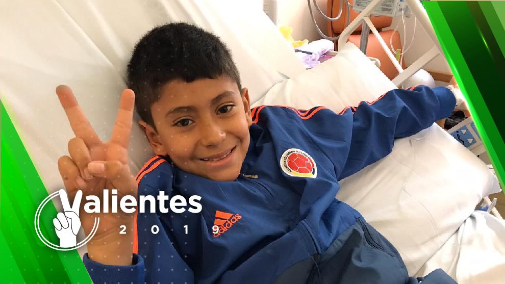 Nicolás Arley Palencia: peligrosa jauría | capítulo 11