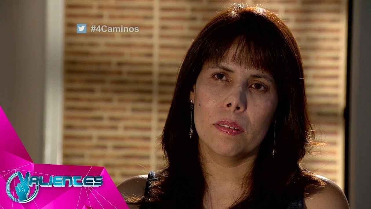 Janeth Molina 'Feliz regreso'   capítulo 4