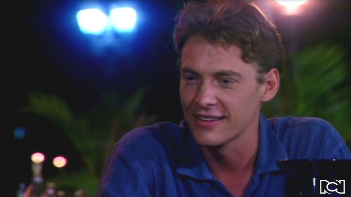 Michel le pide perdón a Betty y le hace una gran confesión