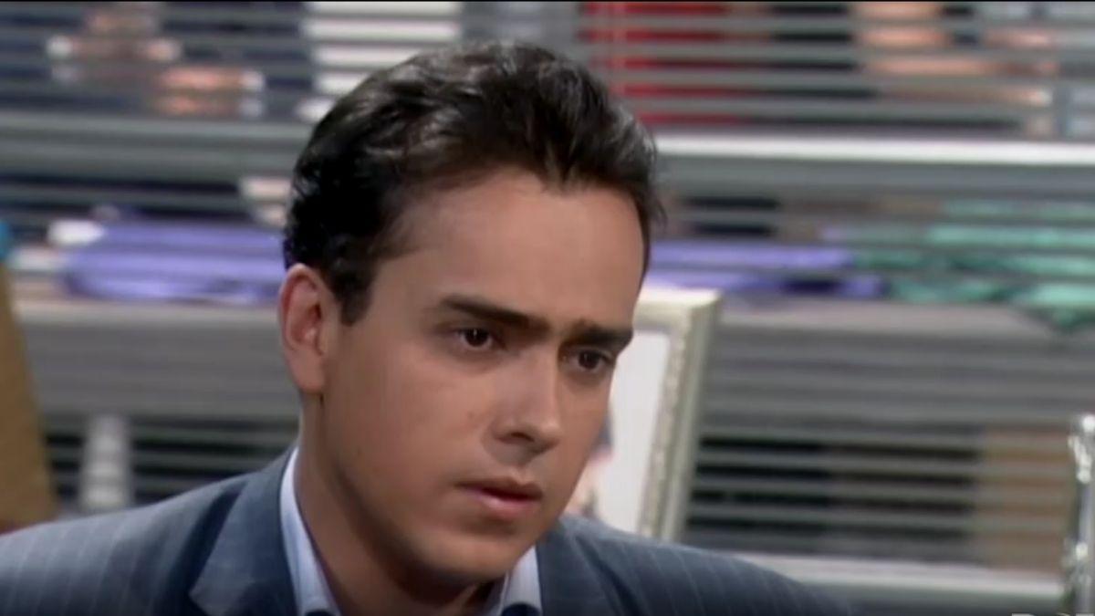Armando le confirma a su mamá que está enamorado de Betty