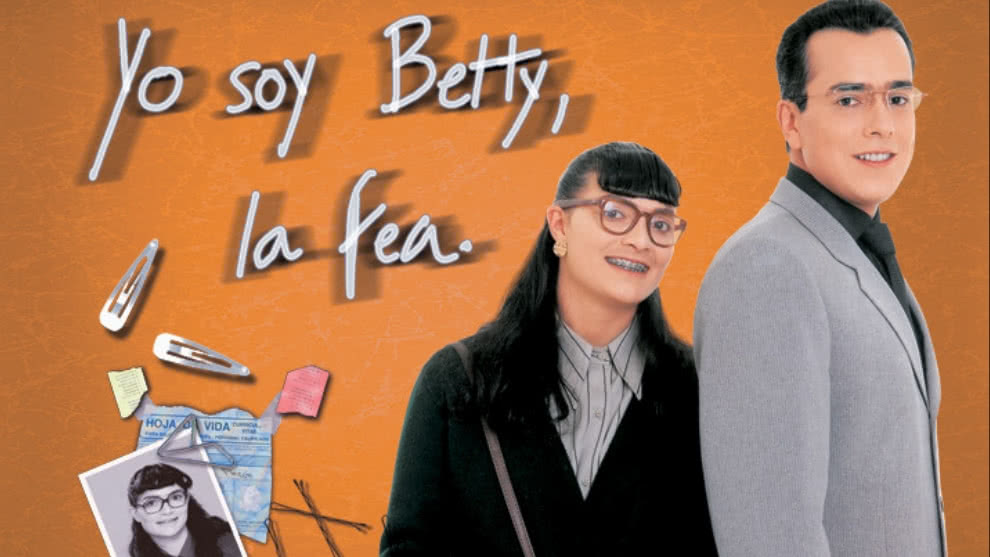 betty-produccion-en-españa-noticia