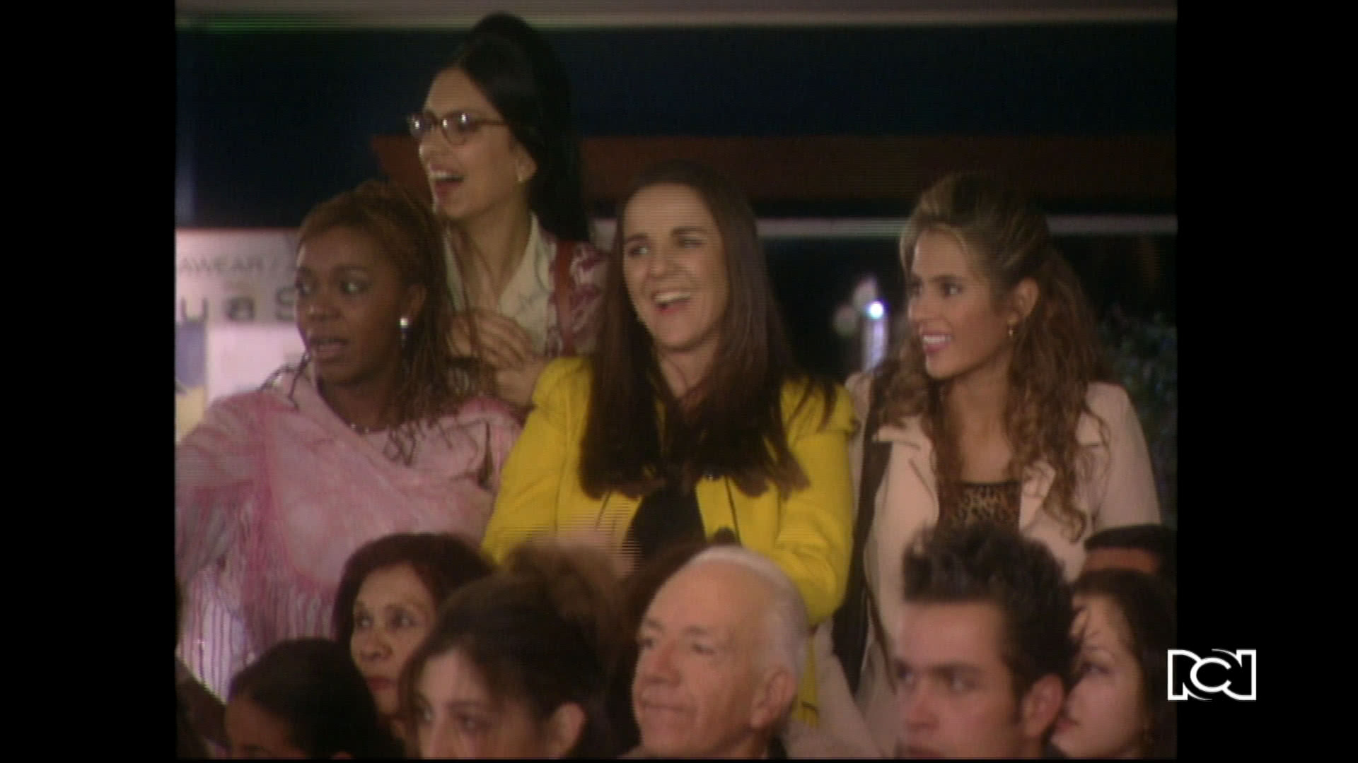 Yo soy Betty, la fea capitulo 11 de abril