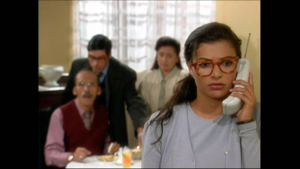 Yo soy Betty, la fea | Capítulo 121 | Ecomoda decide pedirle a Betty que vuelva y los ayude