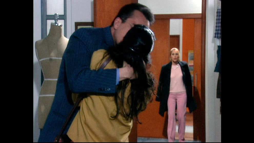 catalina-beso-capitulo-97