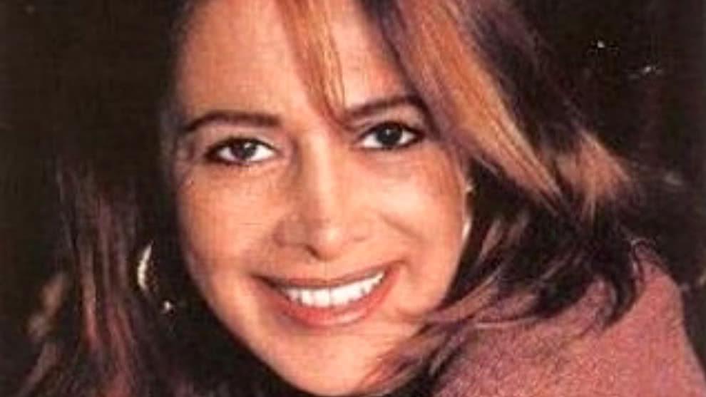 Recordando a Celmira Luzardo la tan recordada Catalina Ángel en 'Yo soy Betty, la fea