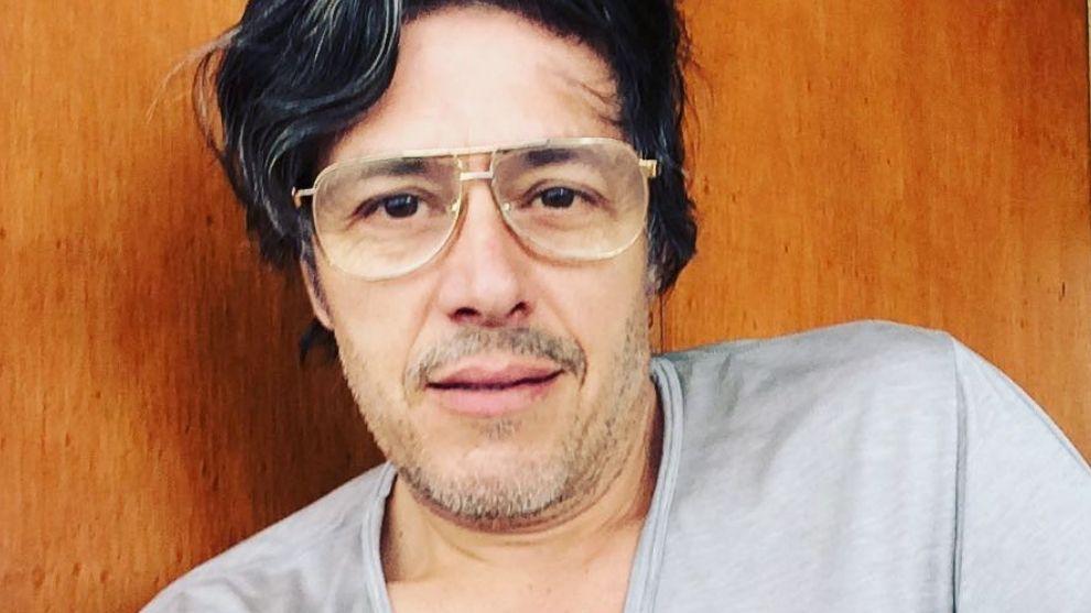 Mario Duarte envia emotivo mensaje a sus fans