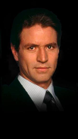 Mario Calderón